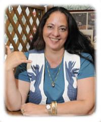 Mary Haunani Cesar